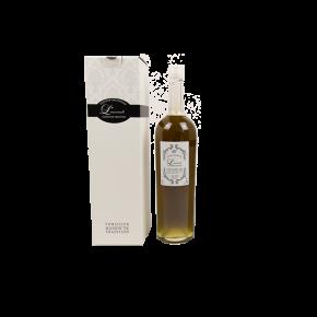 L'Amante - Elixir de menthe...