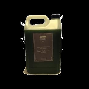 Liqueur de menthe artisanale - Magnum 150cl