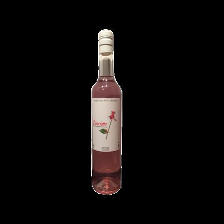 L'Amante - Elixir artisanal de menthe