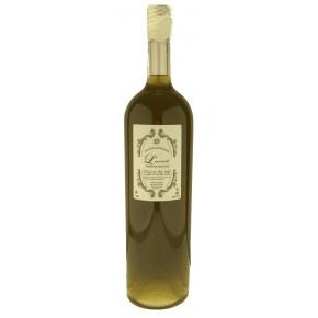 L'Amante - Elixir artisanal de menthe 50cl avec ETUIS 30% Vol.